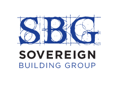Sovereign Building Group