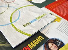 Bryn Mawr College Diversity Report