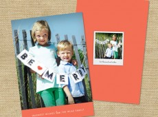 Be-Merry-Holiday-Photo-Card