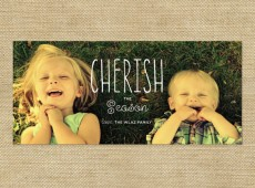 Cherish-Holiday-Photo-Card-front