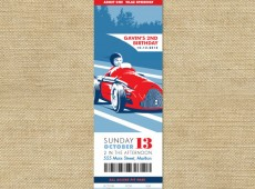 Pit-Pass-Invitation-front