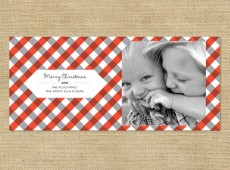 Plaid-Holiday-Photo-Card