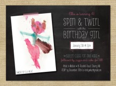 Spin-Twirl-Birthday-Invitation