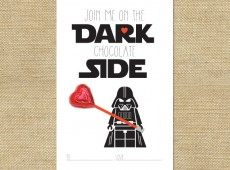 Star-Wars-Valentine-1